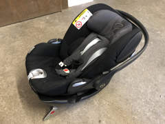 20468 Babyautositz Cybex Could Q