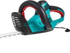 20517 Elektroheckenschere Bosch AHS 55-26
