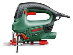 20524 Bosch Stichsäge  PST 800 PEL