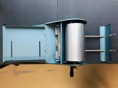 20532 Matrizendrucker Marke Cito Master