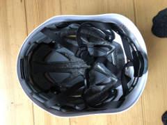 20569 Black Diamond Kletterhelm