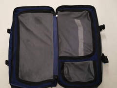 20592 Da Kine Split Bag Reisetasche 85l