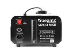 20610 Nebelmaschine 1200Watt