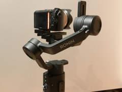 20684 Kameragimbal DJI Ronin SC