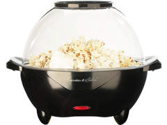 20705 Popcorn Maschine