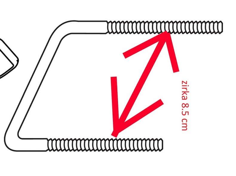 8810 Dachbox Thule Evolution 700