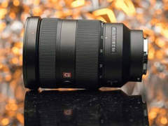 20839 Sony FE 24–70 mm F2.8 GM