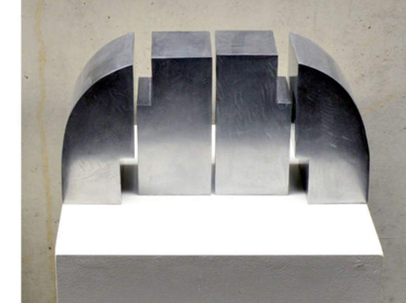 20870 Kunst Objekt von Andreas Mantel
