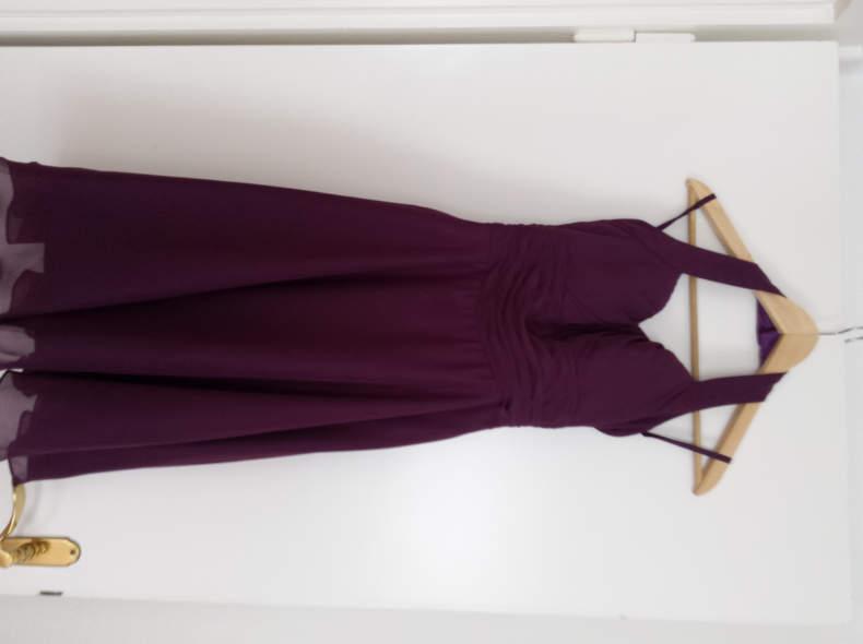 20888 Festliches Kleid