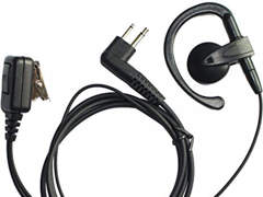 20941 Funkgeräte Set mit Headset