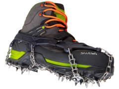 21037 Salewa Mountain Spike / Schuhkralle