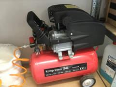 21184 Luftkompressor
