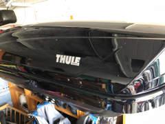 21333 Dachbox Thule Motion 800