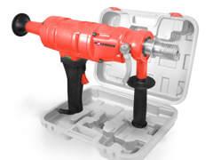 21338 Holzinger Kernbohrmaschine 1500W
