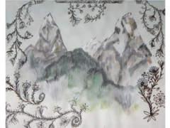 21369 Bild Gabriela Brühwiler Landschaft