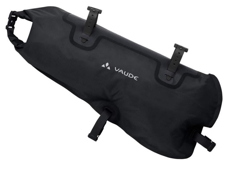 21391 VAUDE Trailframe Tasche (GC Pool)