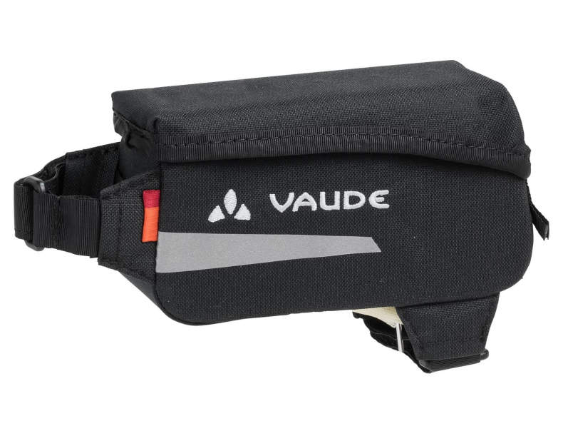 21392 VAUDE Bikepacking Cargo bag