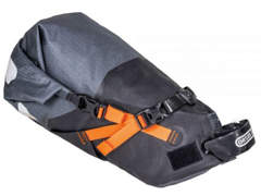 21466 Ortlieb Seat-Pack 11L
