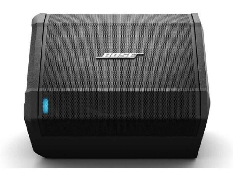 21824 2 Stück Bose S1 Pro Lautsprecher
