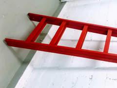 21867 Malerleiter