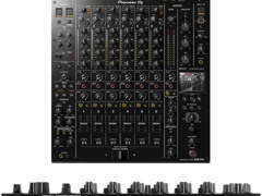 21912 Profi Clubmixer Pioneer DJM V10