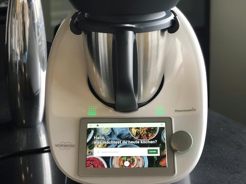 21889 THERMOMIX® TM6