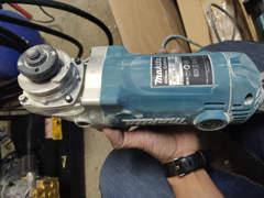 22010 Flex Winkelschleifer Makita GA9050