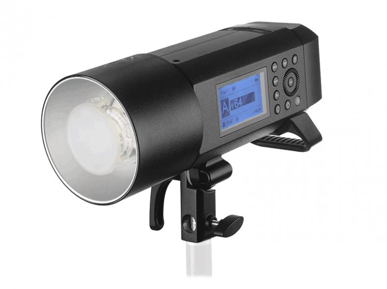22068 Godox AD400 Pro
