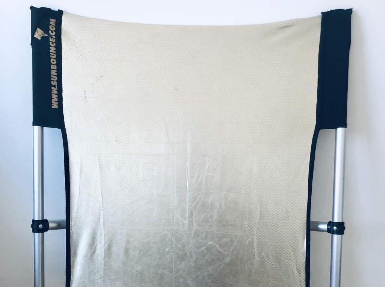22093 Sunbounce Reflektor