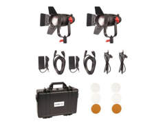 22190 Filmleuchte/-spot LED - Kit
