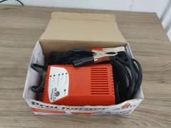 22380 Batterie Ladegerät Auto Motorrad