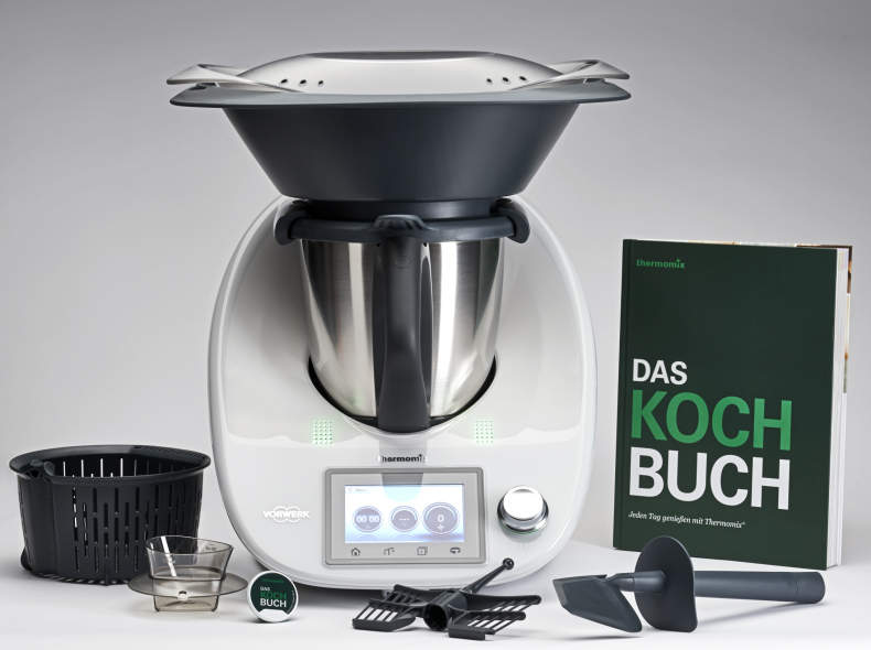 22399 Thermomix®️