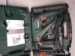 22612 Bohrhammer Bosch PBH 2000 RE