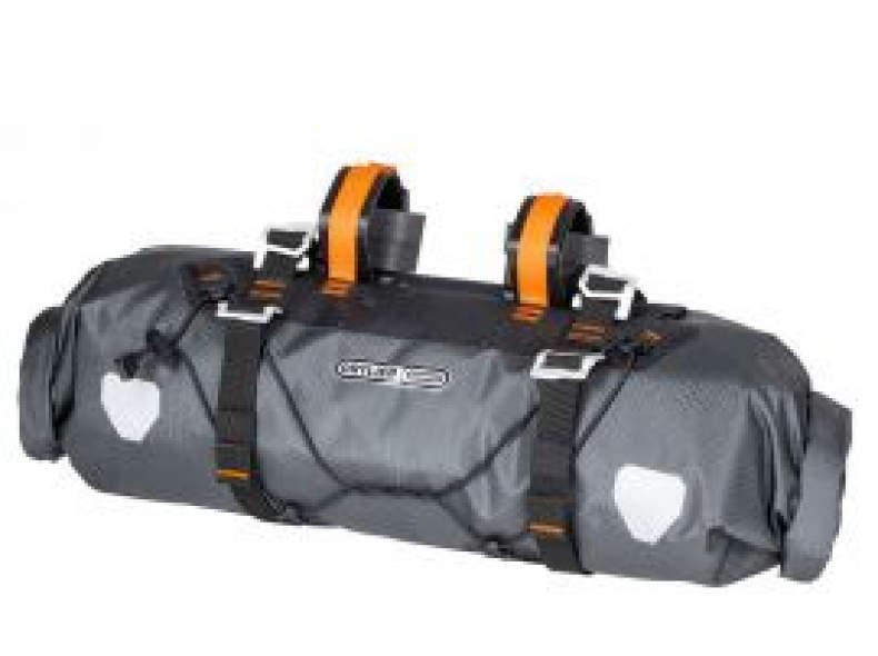 22631 4 Ortlieb Bikepacking