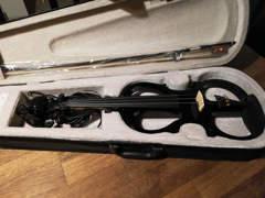 22707 Geige 1/1 elektrisch