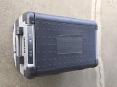 22808 Kühlbox CFX 65DZ bis -22°C