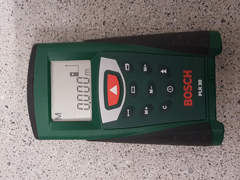 22835 Laser Entfernungsmesser, Bosch