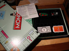 23012 Monopoly