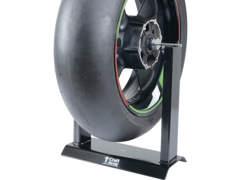 23068 Craft-Meyer Auswuchtbock für Reifen