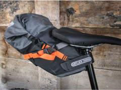 23154 Bikepacking Satteltasche Ortlieb