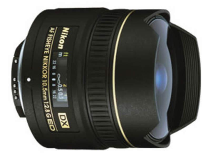 23210 Nikkor 10.5mm 1:2.8 G ED