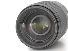 23223 Nikon Tele-Zoom AF-S VR 70-300mm