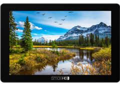 """23229 SmallHD 702 Touch 7"""" (nur) Monitor"""