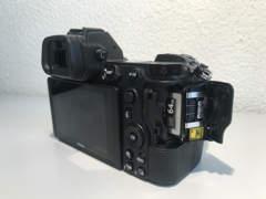 23237 Nikon Z 7