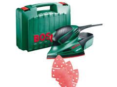 23263 Bosch Multischleifer PSM 80a
