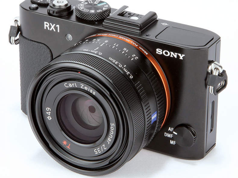 23273 SONY RX1 - 35mm