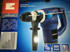 9830 Bohrhammer