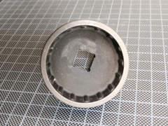 14569 Innenlagerwerkzeug für BB und GXP