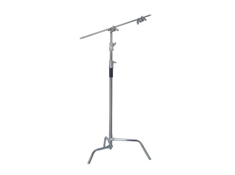 23561 C-Stand Kit 10  (Leuchtenstativ)
