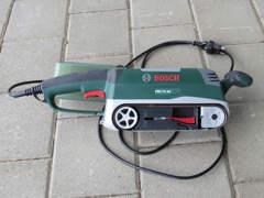 11432 Bosch Bandschleifer PBS 75 AE